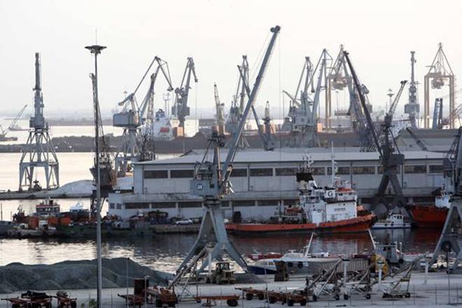 Ανοίγει ο δρόμος για την εξυγίανση των ναυπηγείων Σκαραμανγκά