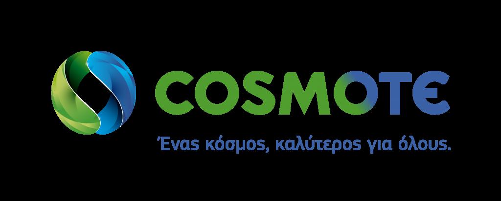 COSMOTE_Logo_Kalyteros-Kosmos