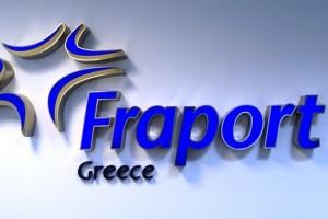 fraport-greece