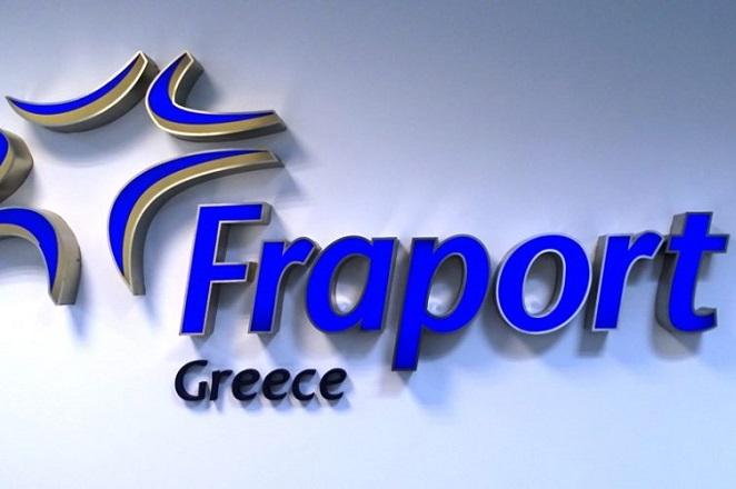 Fraport Greece: Αυστηρά μέτρα προστασίας στα 14 αεροδρόμια- Τι ορίζει η απόφαση της εταιρείας