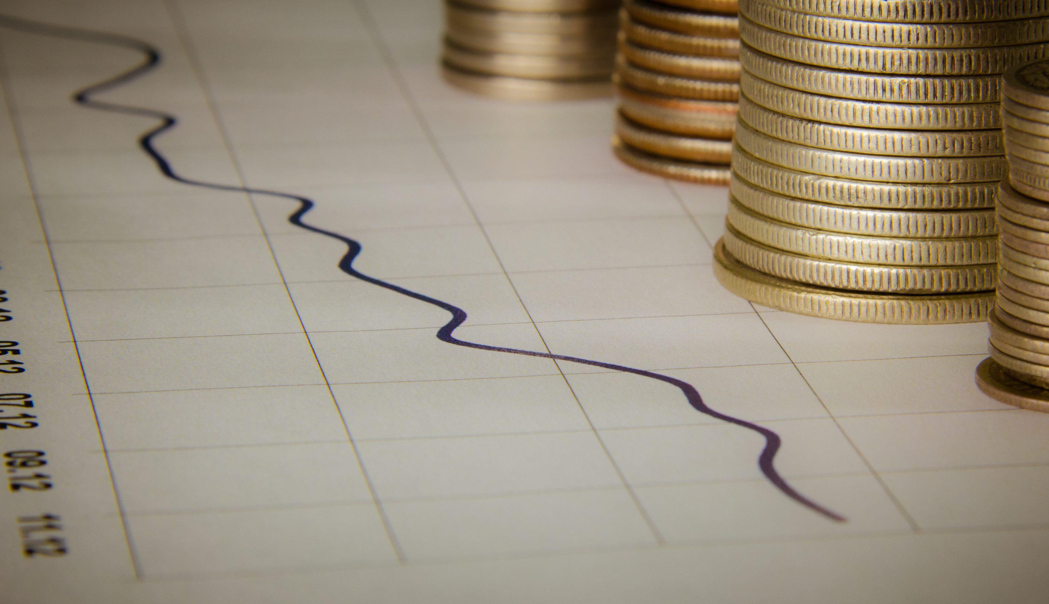 Επιπλέον 187,5 εκατ. ευρώ άντλησε σήμερα το Δημόσιο