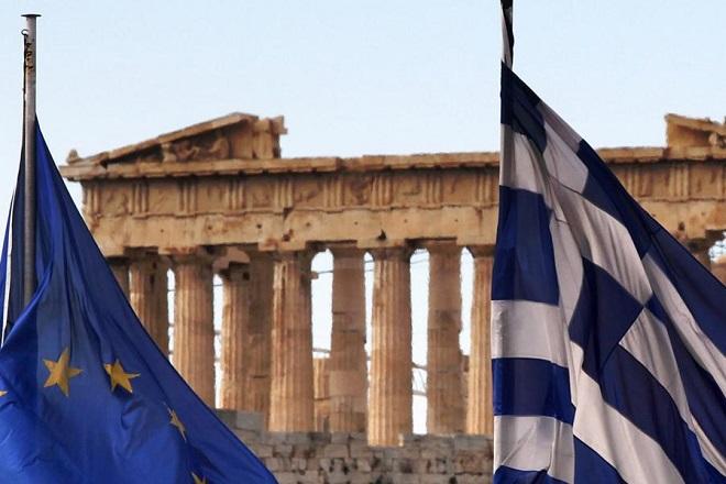 ΥΠΟΙΚ Λουξεμβούργου: Η ελάφρυνση του ελληνικού χρέους έχει αποφασιστεί
