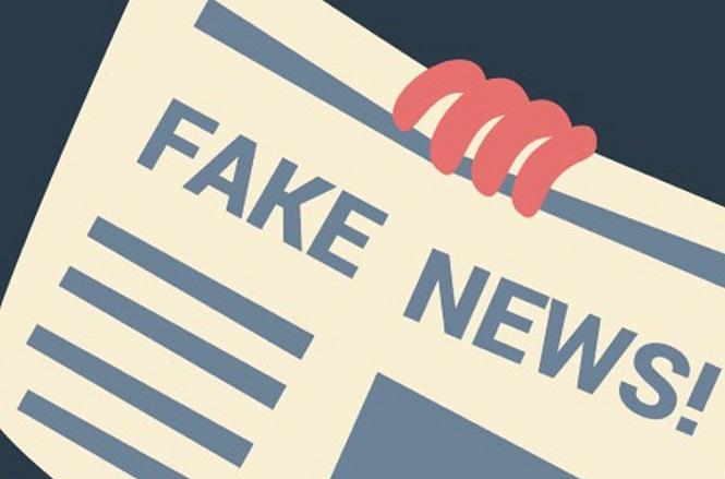 Twitter: Πόσο γρήγορα «ταξιδεύουν» οι ψευδείς ειδήσεις;