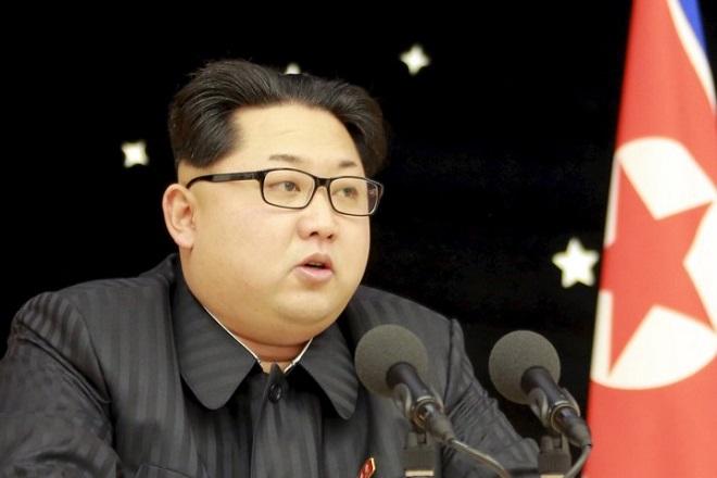 «Κρυφές» φωτογραφίες από τη ζωή στη Βόρεια Κορέα που σίγουρα ο Κιμ δεν θα ήθελε να δούμε
