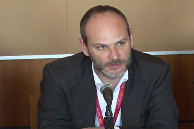 Κουτεντάκης: Δεν υπάρχει περιθώριο μη τήρησης των δημοσιονομικών δεσμεύσεων