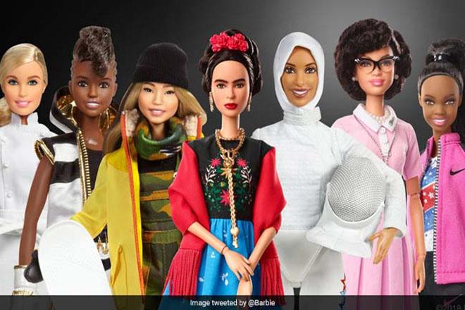 international-womens-day-barbies-twitter_650x400_41520409715