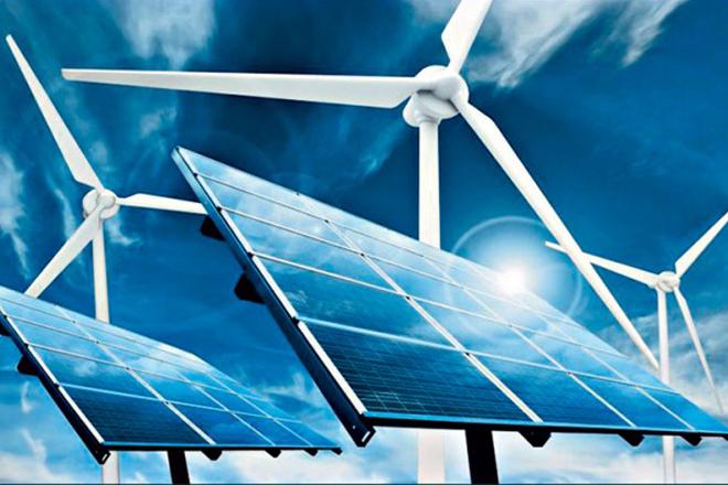 Νορβηγικό ενδιαφέρον για ενεργειακές επενδύσεις στην Ελλάδα