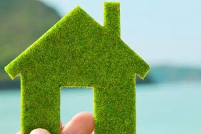 ΥΠΕΝ: Ομαλά κύλησε η πρώτη μέρα αιτήσεων για το «Εξοικονόμηση κατ' οίκον ΙΙ»
