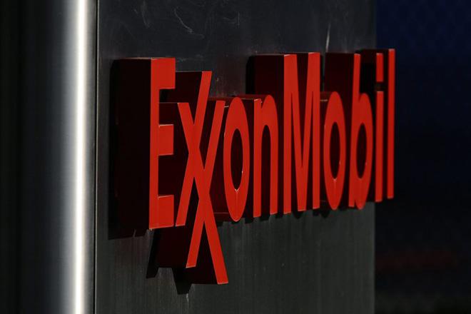 Φτάνει την Τετάρτη στη Λεμεσό το πρώτο σκάφος της ExxonMobil