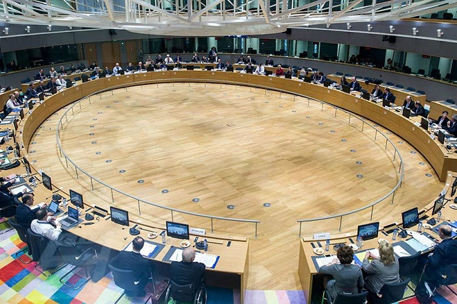 eurogroup-new2