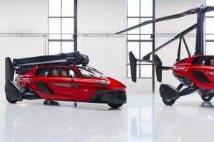 PAL-V_Liberty_Flying_Car