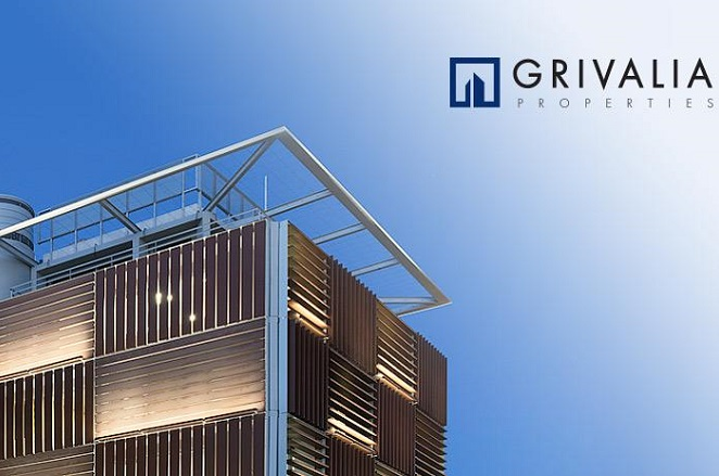 Πράσινο φως στην συγχώνευση Eurobank- Grivalia