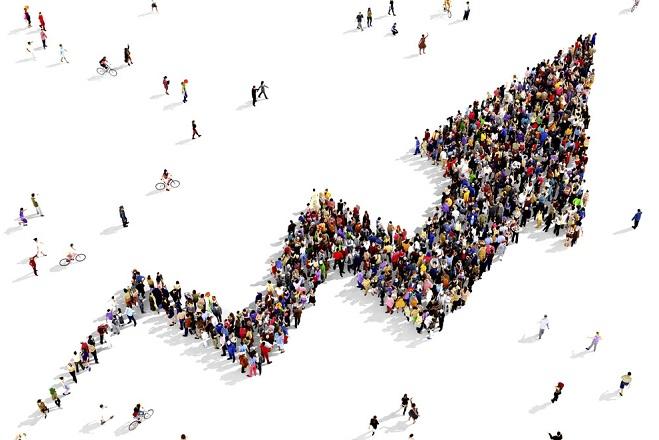 """""""Growth Awards"""": Για τρίτη χρονιά Eurobank και Grant Thornton επιβραβεύουν την επιχειρηματικότητα"""