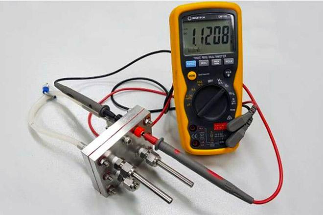 proton-battery-980x592