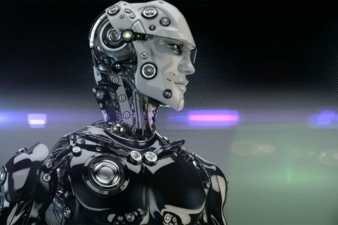 robot-avatar