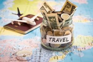 travel-cash