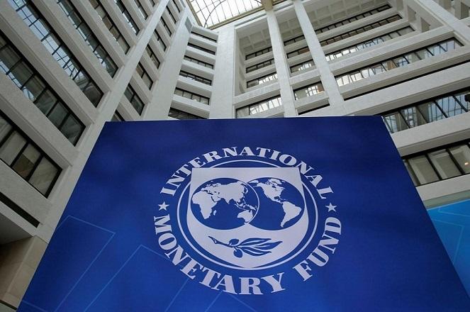Οι δέκα μεταρρυθμίσεις του ΔΝΤ για την Ελλάδα
