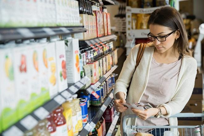 «Τρίτης κατηγορίας» η κατανάλωση στην Ελλάδα – Σταθερά χαμηλότερη του ευρωπαϊκού μέσου όρου