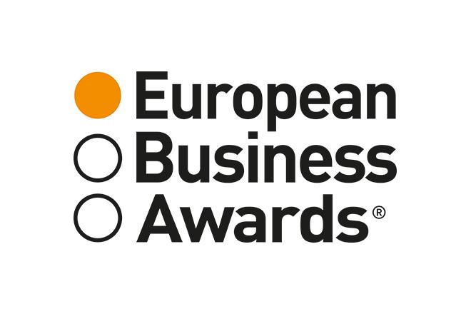 Έντεκα ελληνικές επιχειρήσεις στον τελικό των φετινών European Business Awards