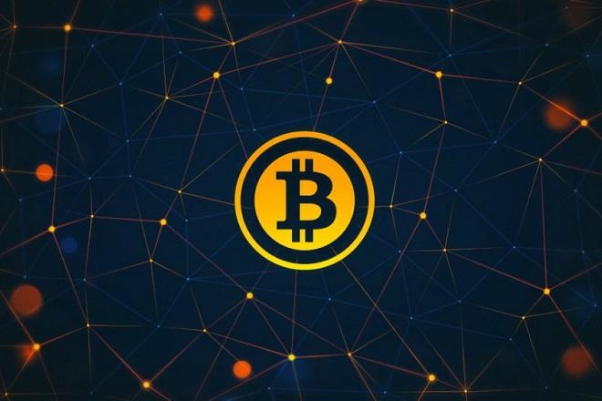 Lightning Network: Η τεχνολογία που μετατρέπει το Bitcoin σε χρήμα