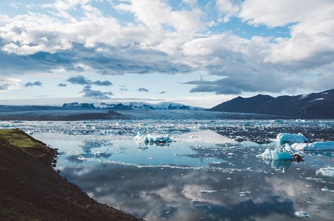 Γεωμηχανικές παρεμβάσεις στο κλίμα της Γης;