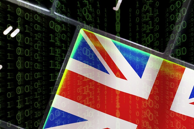 H Βρετανία προειδοποιεί για ρωσικές κυβερνοεπιθέσεις τις υπηρεσίες και τις υποδομές
