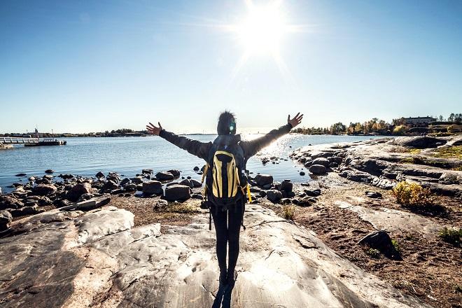 Γιατί η Φινλανδία είναι η πιο ευτυχισμένη χώρα στον κόσμο;