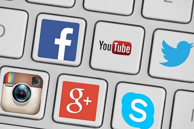 Πώς τα κοινωνικά μέσα ενισχύουν την εξωστρέφεια των ελληνικών επιχειρήσεων