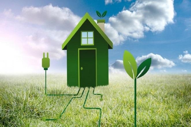 ΥΠΕΝ: Νέες υπαγωγές στο «Εξοικονόμηση κατ' οίκον ΙΙ»