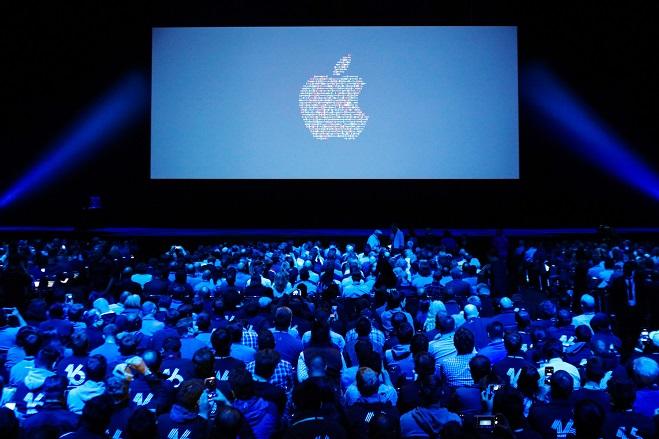 Η Apple προειδοποιεί με memo τους υπαλλήλους της να σταματήσουν τις διαρροές