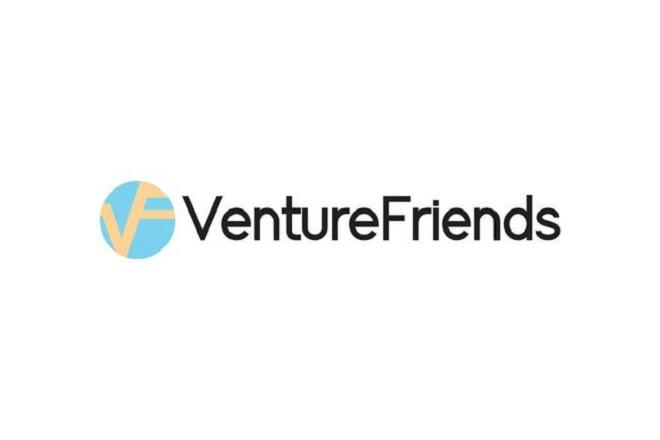 VentureFriends: Έκλεισε την πρώτη του χρηματοδότηση στα 45 εκατ. ευρώ
