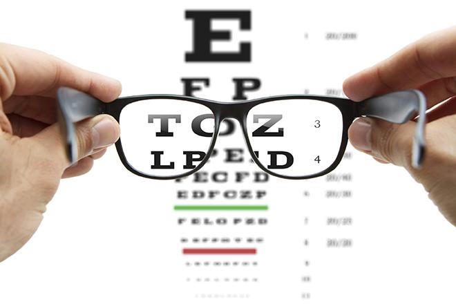 Επανασταστική επιστημονική μέθοδος σώζει την όραση δύο ανθρώπων λίγο πριν την τύφλωση