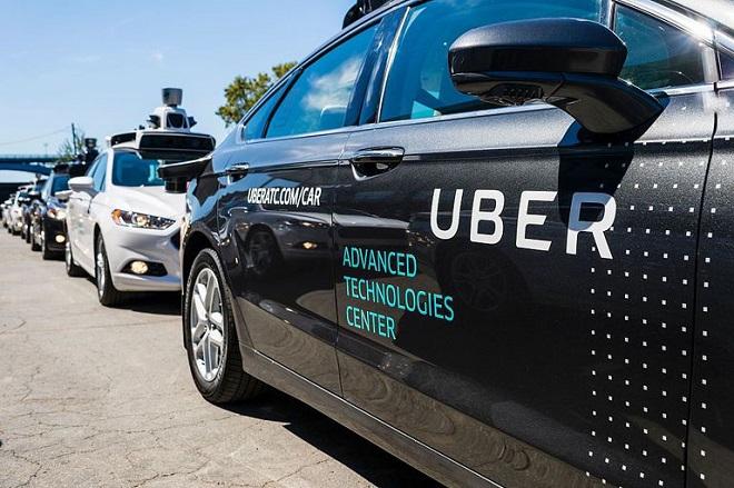 uber-autonomous-car