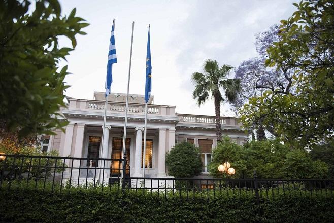 Σχέδιο για μόνιμη «13η σύνταξη» στον προϋπολογισμό επεξεργάζεται το Μαξίμου