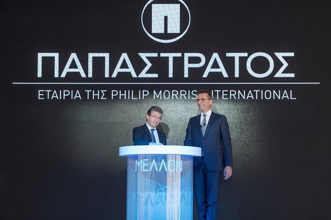 Papastratos_Xarpantidis_Kalantzopoulos
