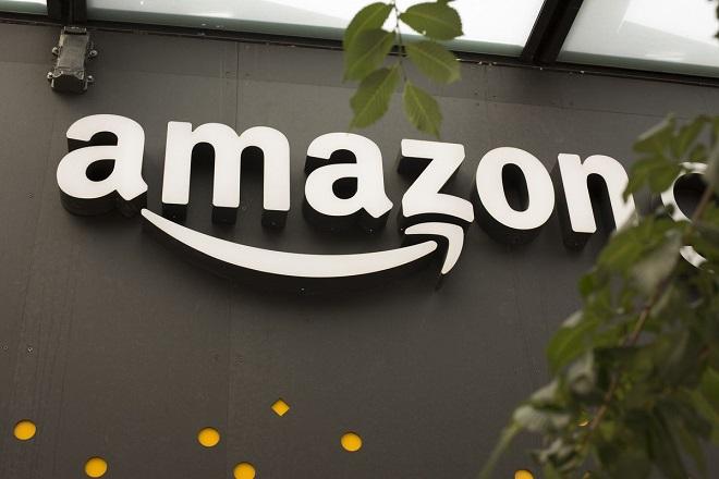 Εικοσιπέντε χρόνια Amazon: Πώς από το γκαράζ του Τζέφ Μπέζος έφτασε να αξίζει ένα τρισ. δολάρια