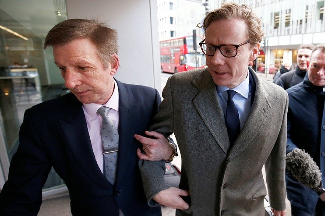 cambridge-analytica-ceo