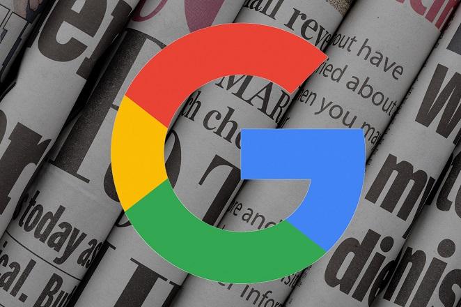 Έρχονται αλλαγές στα Google News: Τι θα εμφανίζεται και πόσο θα κοστίζει στη Google