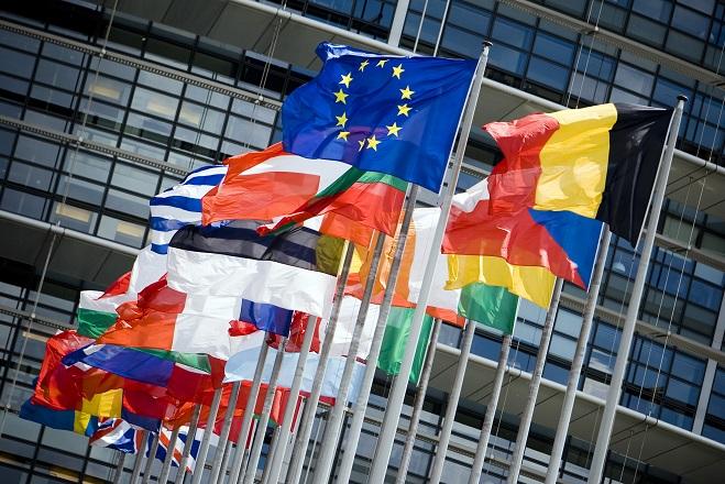Οι προκλήσεις της Τουρκίας στο επίκεντρο της Συνόδου Κορυφής της Ε.Ε.