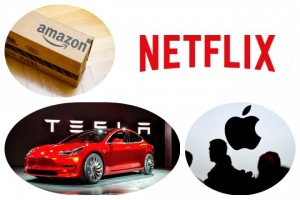 best-companies-linkedin