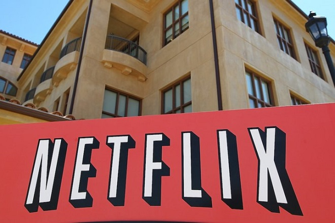 To πολύ μεγάλο ποσό που θα ξοδέψει η Netflix για κυριαρχία στο περιεχόμενο