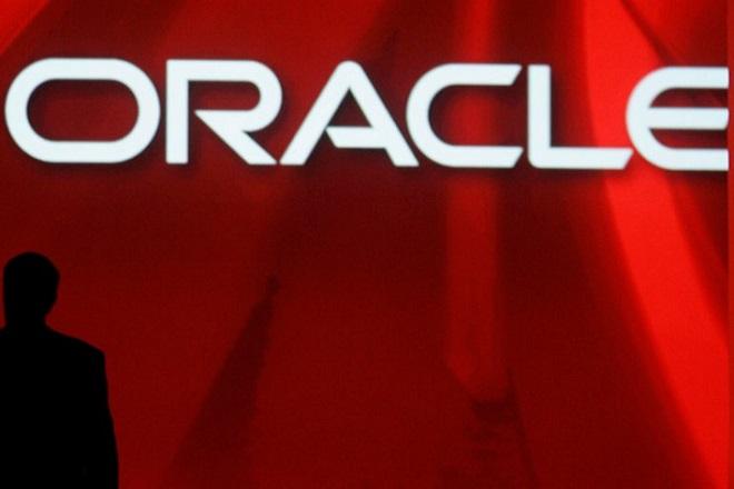 Η Oracle στην 84η Διεθνή Έκθεση Θεσσαλονίκης