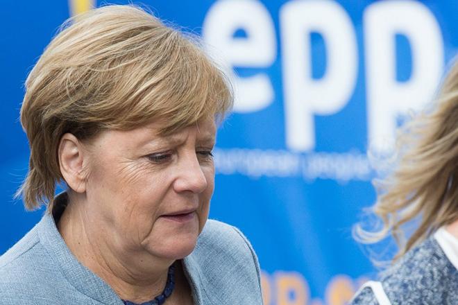Σαφής στήριξη της Ελλάδας από το Ευρωπαϊκό Λαϊκό Κόμμα για τους δύο Έλληνες στρατιωτικούς