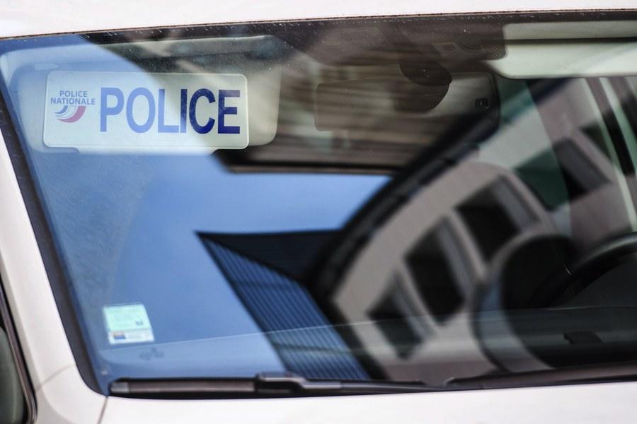 Νέο περιστατικό τρομοκρατίας στη Γαλλία – Αναφορές για πυροβολισμούς