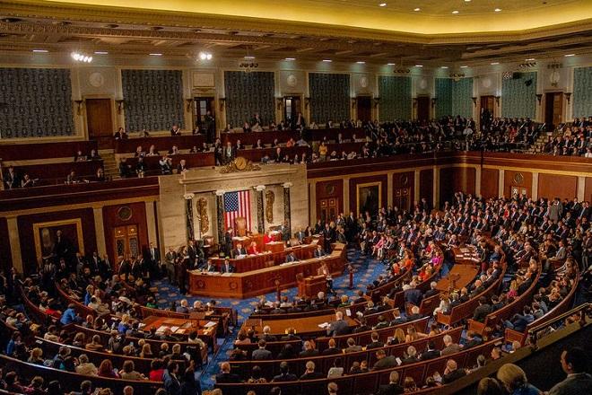 congress-2018