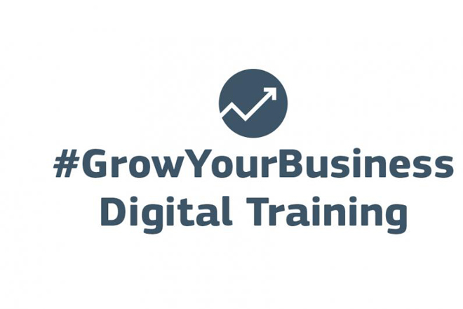 #GrowYourBusiness: Η Cosmote φέρνει και φέτος τα ψηφιακά εργαλεία πιο κοντά στις επιχειρήσεις