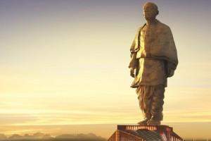 india-statue-of-unity