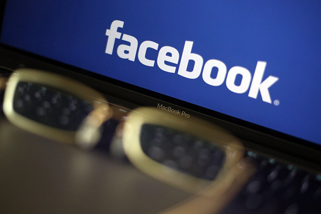 Facebook: Αυστηρότεροι κανόνες στην πολιτική διαφήμιση ενόψει των Ευρωεκλογών