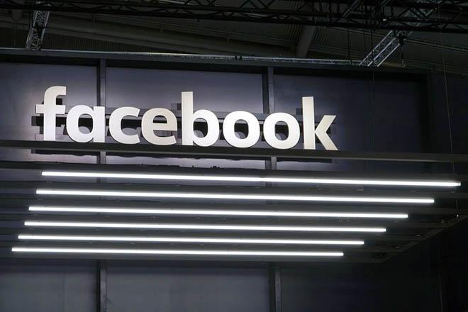 Το Facebook θέλει να «παντρέψει» τις λειτουργίες Stories και News Feed