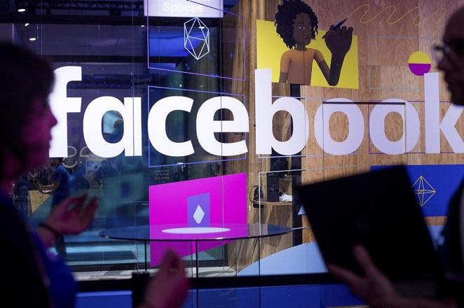 Η πτώση της αυτοκρατορίας του Facebook: Οι χρήστες έχασαν την εμπιστοσύνη τους